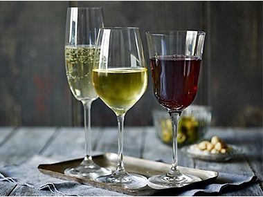 FREE Dine & Wine Offers.... Read More!